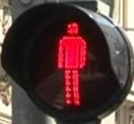 semafor3